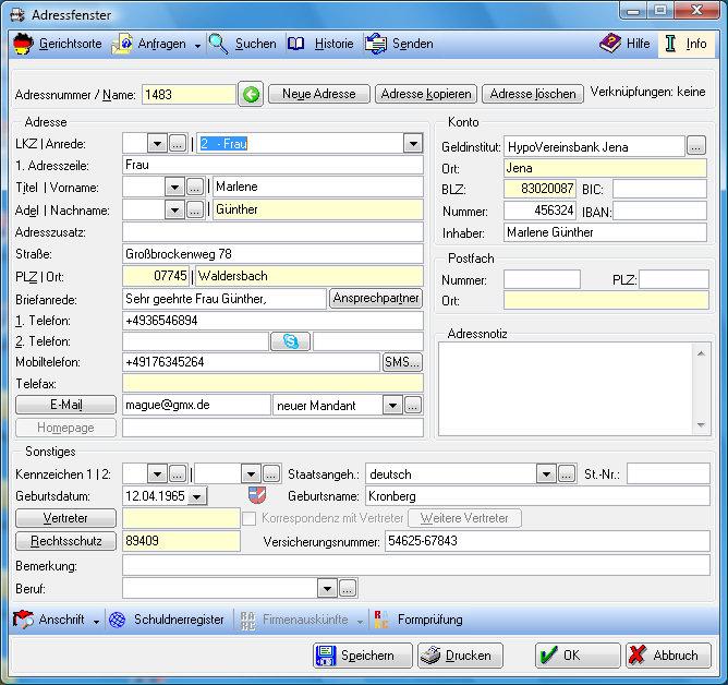 Ra Micro Anwaltssoftware Präsentiert Von Red Group Als Ra Micro